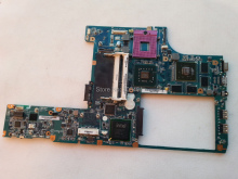 Free shipping For Sony MBX 214 Laptop Motherboard Mainboard M870 MBX-214 REV:1.1 1P-0098J00-8011 Works Well Fully tested