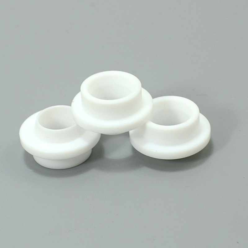 3pcs 54N01 Gas Lens Insulator Cup Gasket For TIG Welding Torch WP-17 18 26
