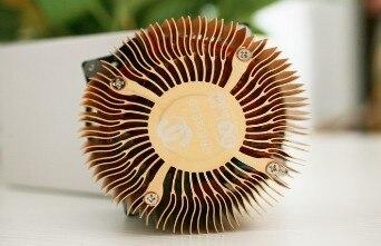 BTC miner, 8G BTC + 300K LTC , BTC mining machine,BTC USB,bitcoin miner Gridseed GC3355 ASICMINER+gridseed
