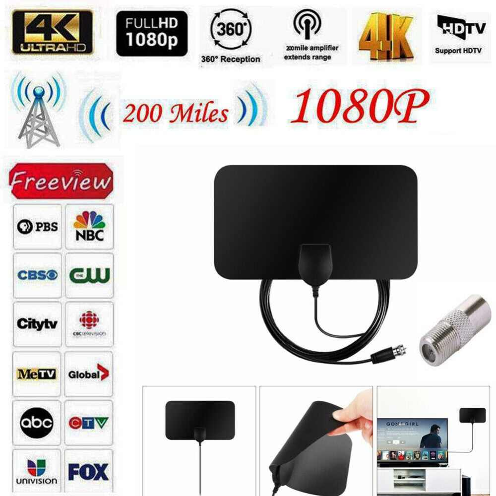 COEX USB DVB-T RECEIVER WINDOWS 8 X64 TREIBER