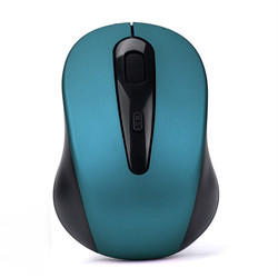 2 4ghz wireless mouse usb optical scroll mice for tablet laptop computer finest for warcraft lol.jpg 250x250