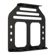 Geeetech MK8 Dual Extruder Holder for 3D Printer