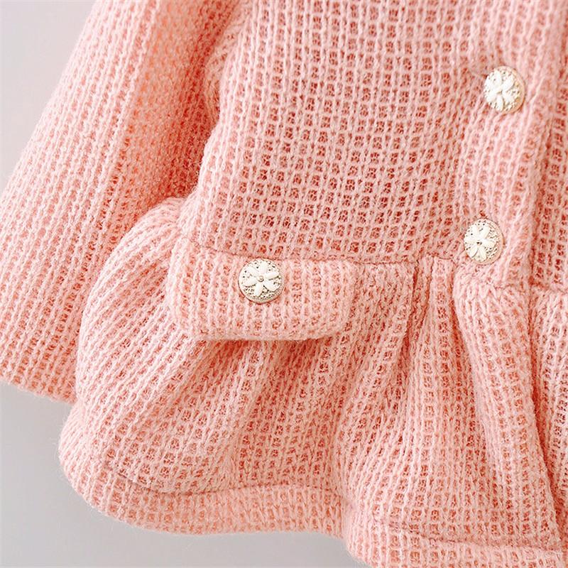 kids sweater (4)