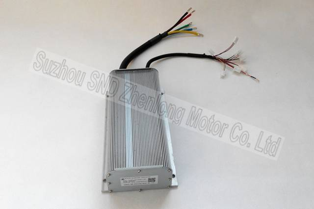 Online 96v 7000w Super E Scooter Hub Motor Controller Customized Electric Bike From Manufacturer G K038 Aliexpress Mobile