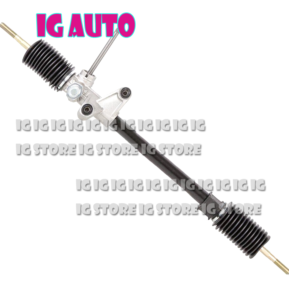 New Power Steering Rack for Honda Civic Del Sol 1992 1997