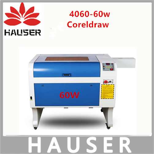 Free Shipping HCZ 60w co2 laser CNC 4060 laser engraving cutter machine laser marking machine mini laser engraver cnc router diy cnc 1610 with er11 diy cnc engraving machine mini pcb milling machine wood carving machine cnc router cnc1610 best toys gifts