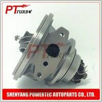 Turbocharger CT12 turbolader / turbo core for BMW Mini One D (R50) car turbo kit chra 17201 33010 / 17201 33020 / 11657790867