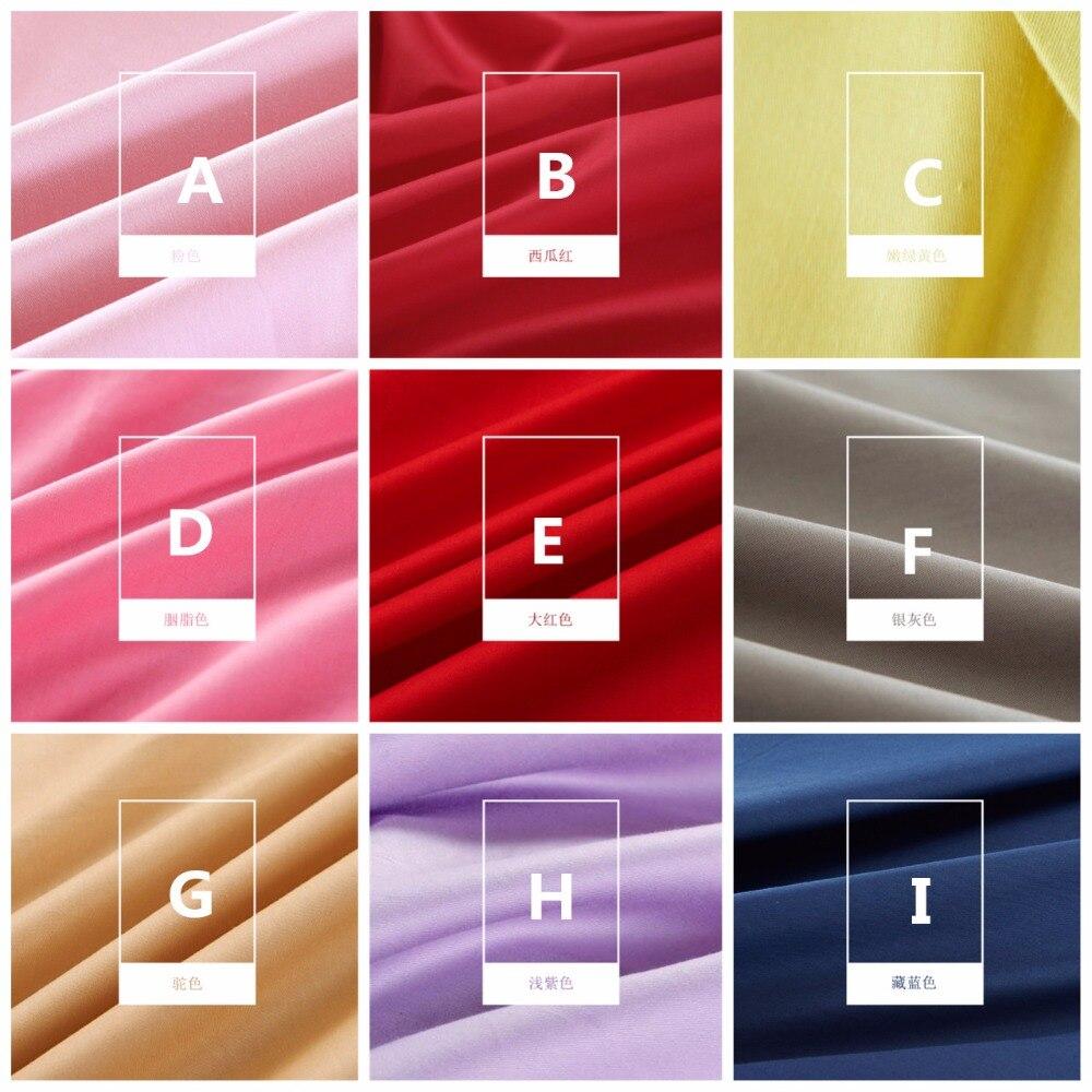 Cocina color p 250 rpura 7 - Cocina Color P 250 Rpura 7 Cocina Color P 250 Rpura 7 250 Cm 50