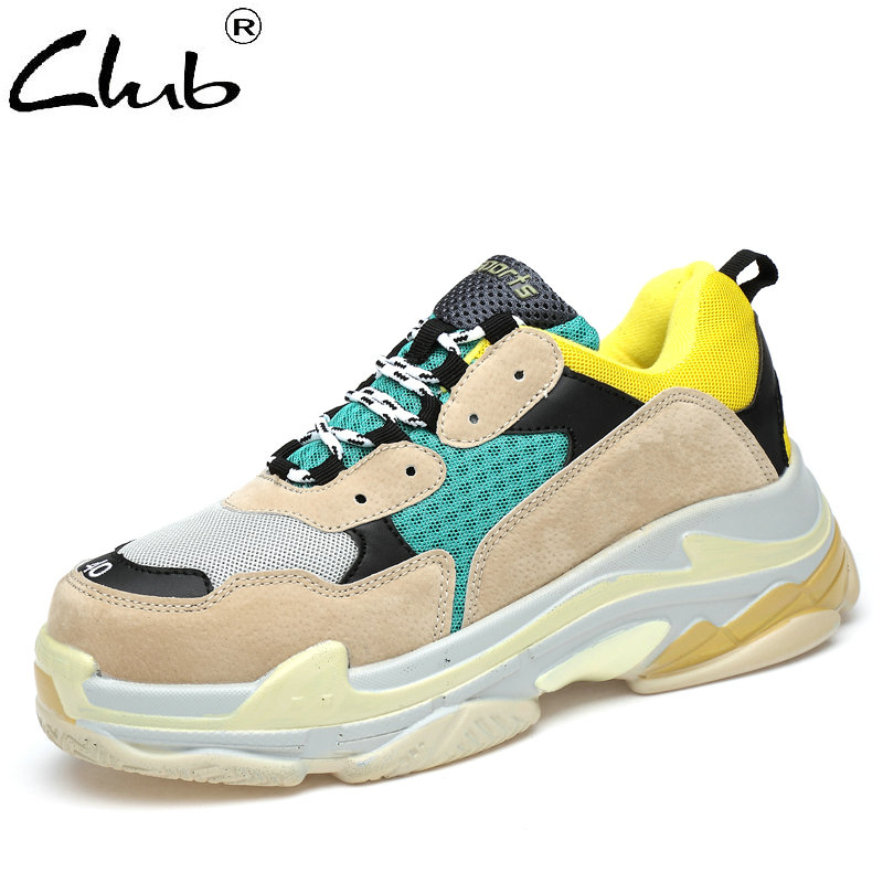 Breathable Air Mesh Women Casual Shoes 2018 Spring Women Sneakers Shoes Fashion Lace Up Flat Outdoor Shoes Ladies tenis feminino mwy women breathable casual shoes new women s soft soles flat shoes fashion air mesh summer shoes female tenis feminino sneakers
