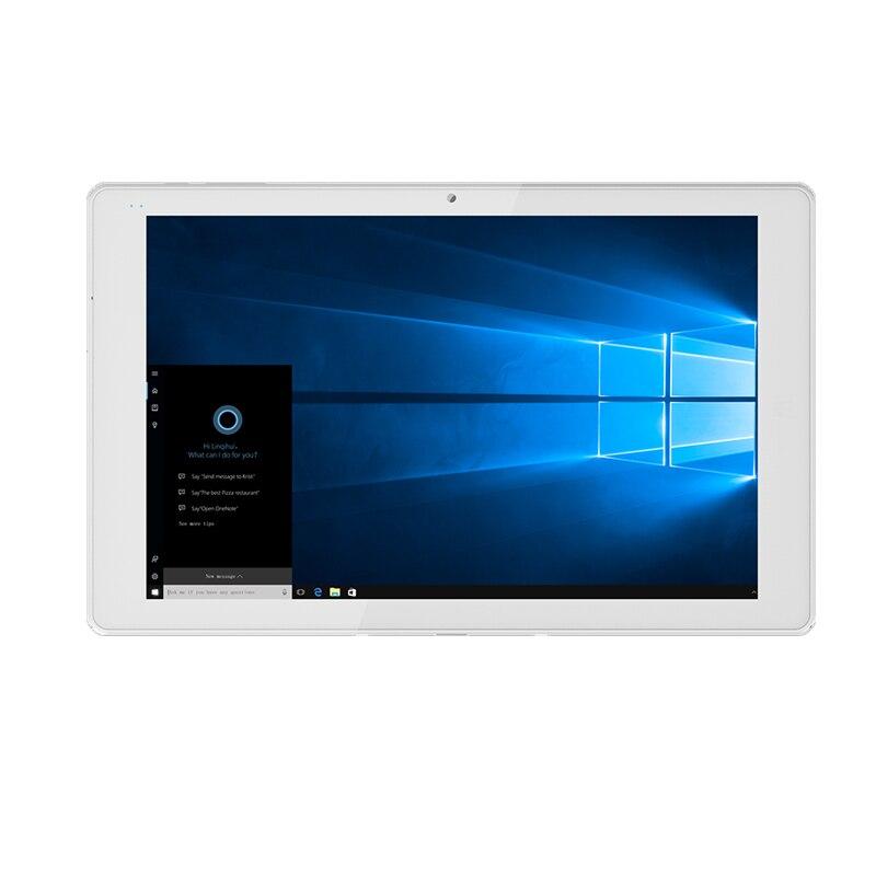 2G ram + 64 ГБ rom встроенный 3g SIM 10,1 дюймов 2в1 Windows планшетный ПК Z3735F windows 10 ips