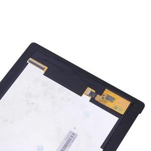 Image 5 - ASUS Original LCD Z300M Z301MFL LCD Display Touch screen Assembly For ASUS Zenpad 10 Z300M Z301M Z301ML Z301MF Z301MFL Screen