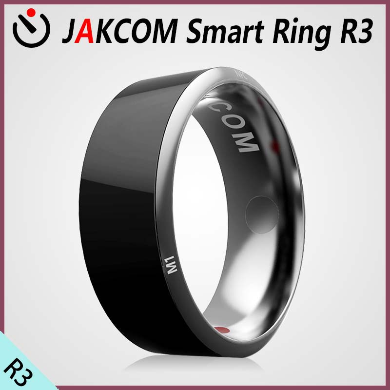 Jakcom Smart Ring R3 Hot Sale In Consumer Electronics Activity Trackers As Usb A