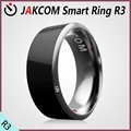 Jakcom Smart Ring R3 Hot Sale In Consumer Electronics Activity Trackers As Usb Ant Gps Truck Todos Los Acesorios De Bicicletas