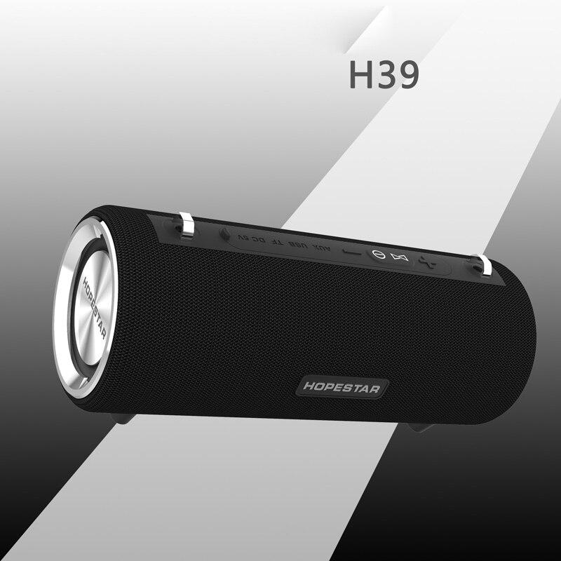 Haut-parleur Bluetooth Portable haut-parleur Bluetooth multifonctionnel extérieur petit tambour de bataille étanche haut-parleur Bluetooth stéréo - 2