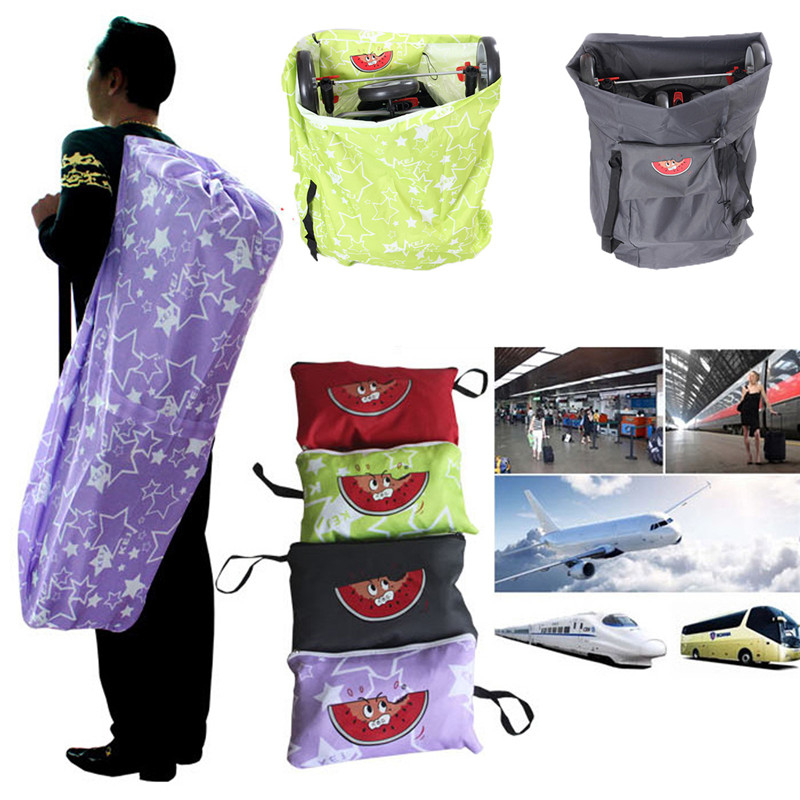 Online Get Cheap Baby Trolley Covers -Aliexpress.com | Alibaba Group