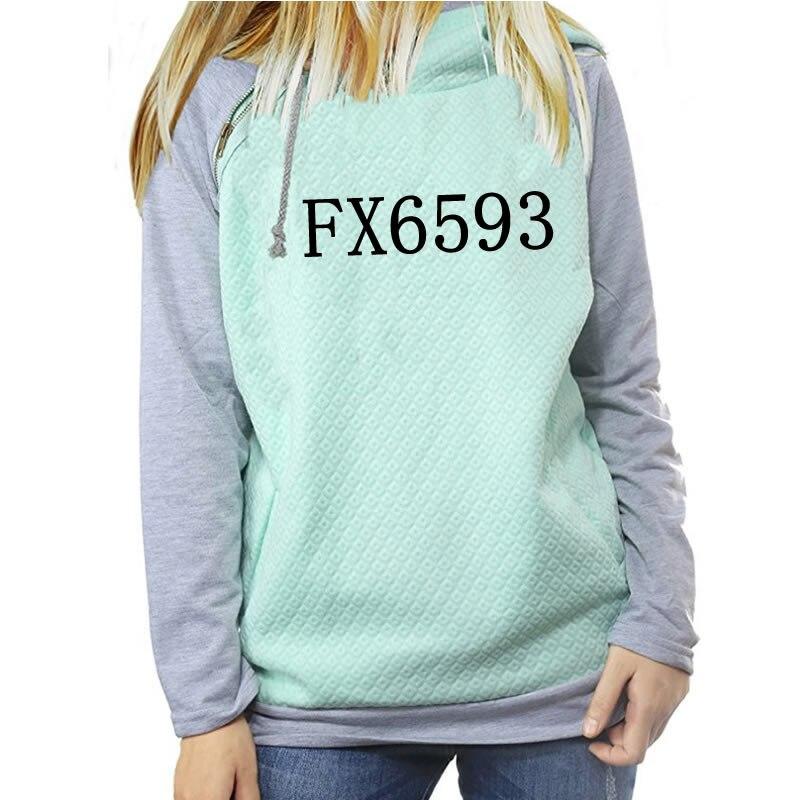 2018 neue Mode Druck Sweatshirt Femmes Sweatshirts Hoodies Frauen Lustige Druck Casual Loog Hülse Pullover