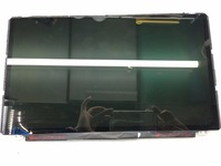 14 Inch LCD Screen For Dell Latitude E7440 Alienware 14 R1 Inspiron 7437 FHD IPS 1920