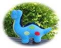 Plush toys cartoon dolls large dinosaurs lovely birthday present creative children dinosaur doll
