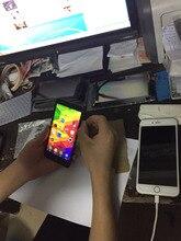 Купить 5,0 дюймов для zte V5 U9180 V9180 N9180 ЖК-экран + сенсорный экран планшета черный Бесплатная доставка; 100% гарантия