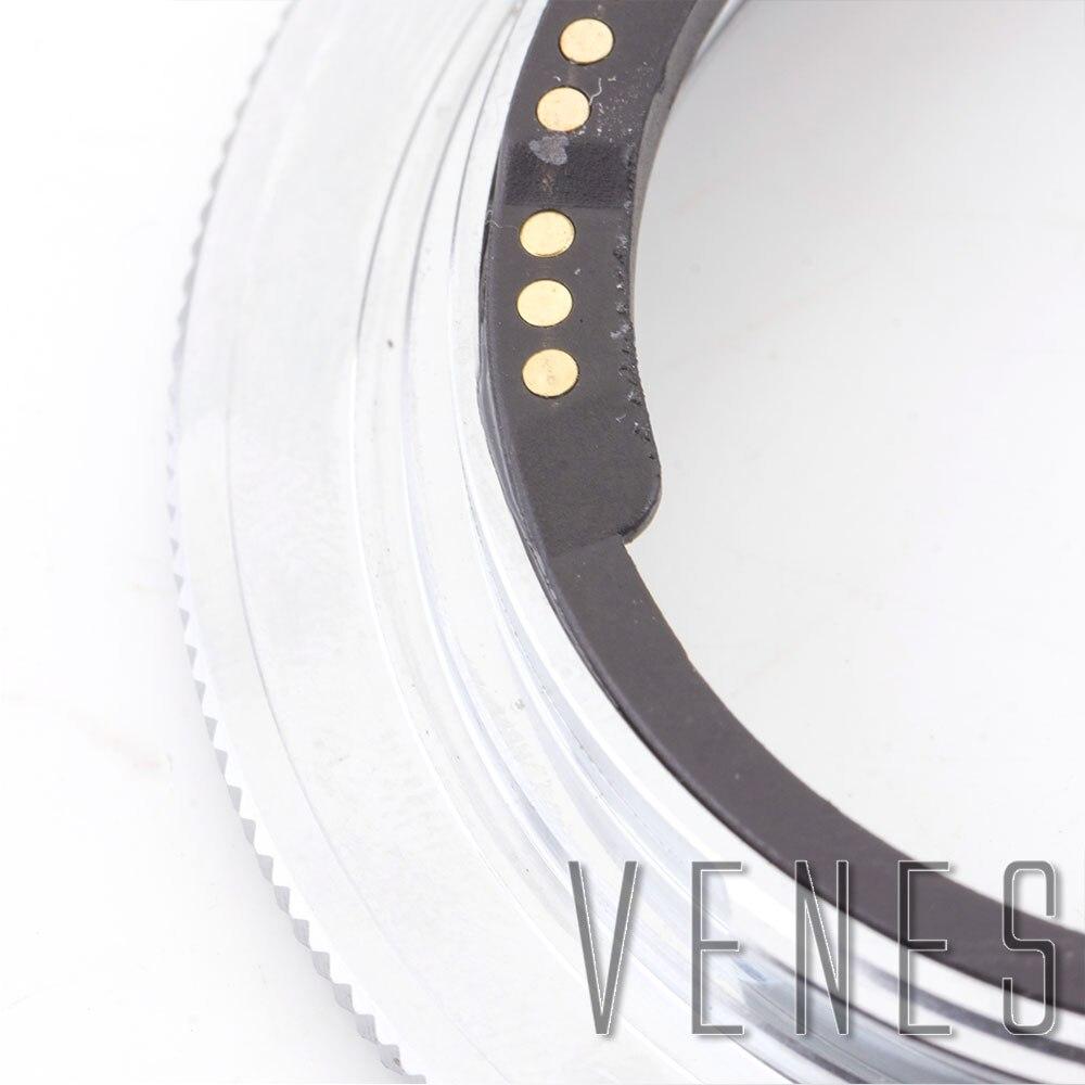 F Lens para Canon EOS Camera 4000D 2000D 6D II