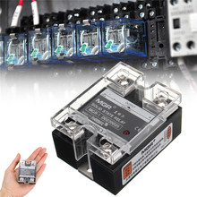 Buy relay frequency and get free shipping on AliExpresscom