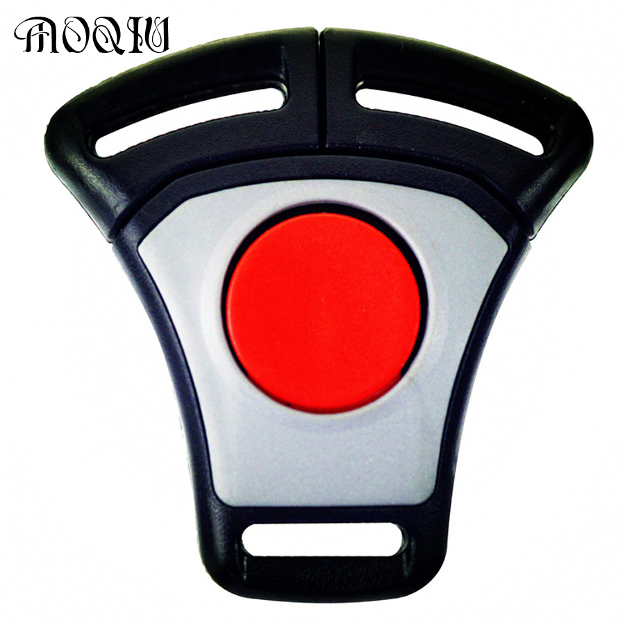 Hot ! Auto Front Rear Seat And Seat Belt Buckle Adjustment  Fastener Lock Safety Protection Lock