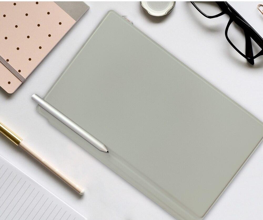 2 in 1 Tablet PC Jumper EZpad Go 11.6 inch IPS Display windows tablet (17)