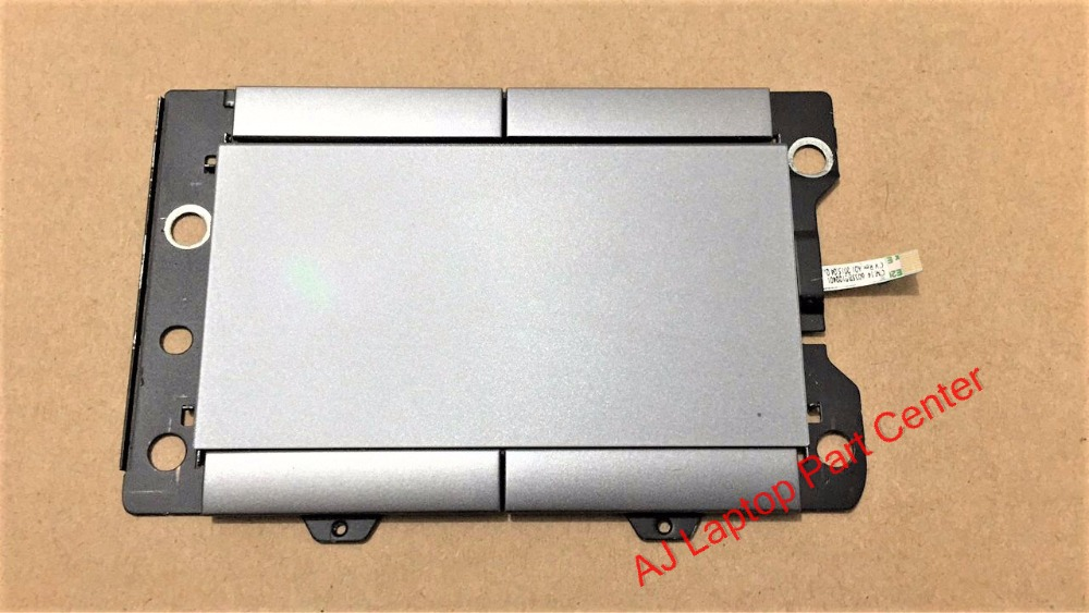 Original For HP 840 G1 840 G2 840G1 840G2 touchpad Touch Pad Mouse Buttons Board
