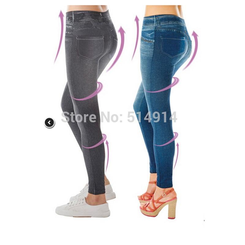 Black jeans leggings online shopping-the world largest black jeans ...