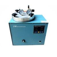 Цифровой вакуумный Воск инжектор Автоматическая Воск инъекций машина для изготовления ювелирных изделий, оборудования 220 В