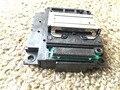 Fa04010 fa04000 cabezal de impresión del cabezal de impresión para epson l358 l301 l351 l355 l300 L111 L120 L210 L211 ME303 ME401 XP 302 402 405 2010 2510