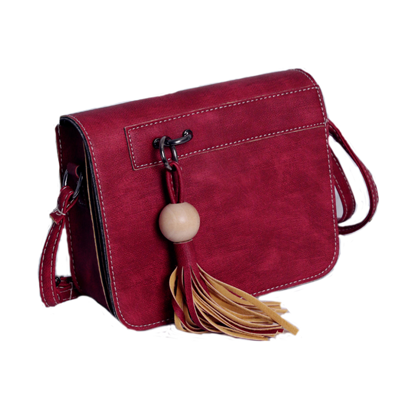 Women bags vintage casual small handbags hot sale women clutch ladies party purse famous rossbody shoulder messenger bags 131 casual silica gel cylindrical banana fruit handbags high quality women clutch ladies coin purse famous designer messenger bags