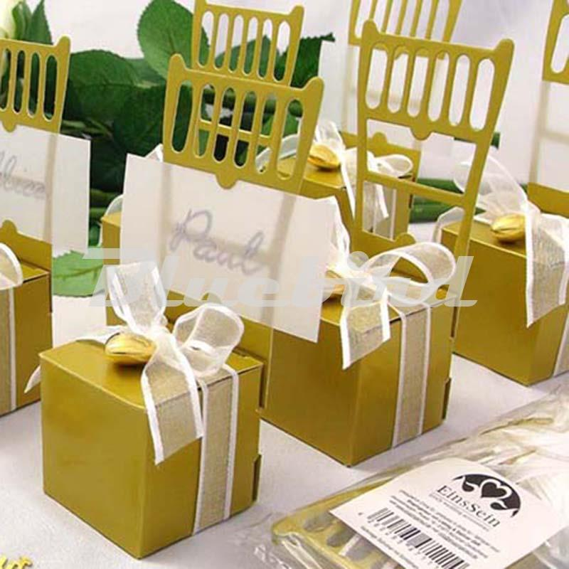 Cheap Wedding Gift Card Box : ... Card Holder And Favor Box/ Wedding Candy Boxes Diy Gift Boxes(QN11668