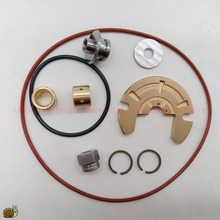 KKK KP39 Turbocharger repair kits supplier  AAA parts