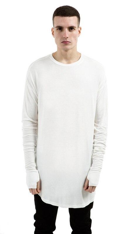 Free Shipping New Extend Hip Hop Represent Men T Shirt