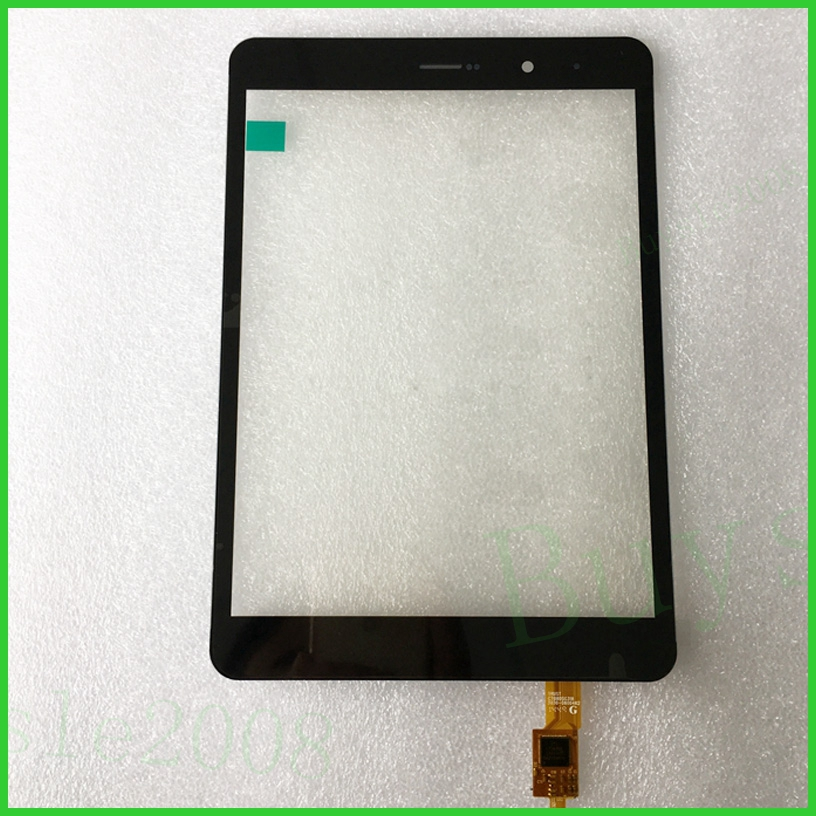 все цены на High Quality New For 8'' Inch fnf ifive mini 3GS Tablet PC Touch Screen Digitizer Glass Sensor Replacement Parts Free Shipping онлайн