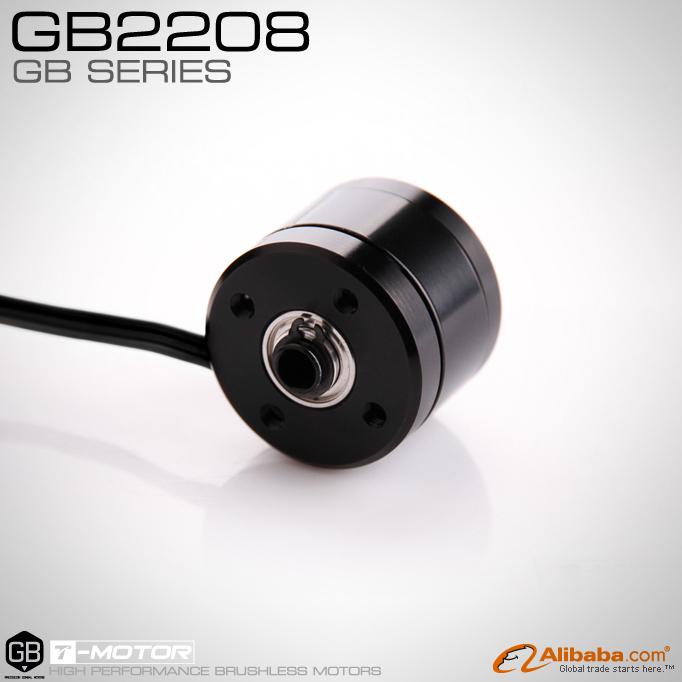 GB2208_4