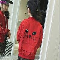 Kids Children S Clothing Outerwear Coats Jackets SHwxyexc Girls Jackets Winter Jacket For Girls Black Red