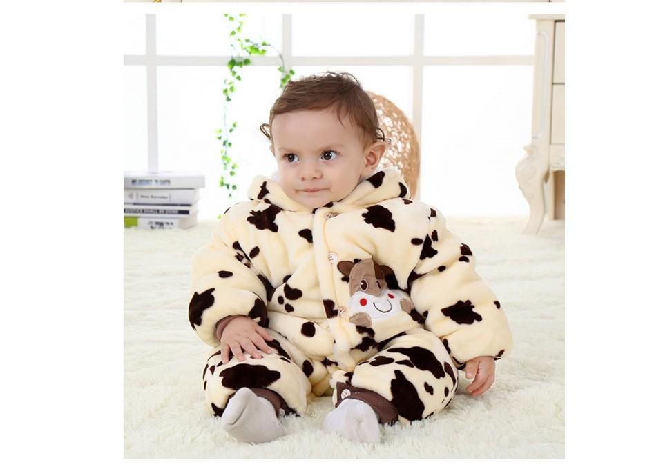baby-coat_03