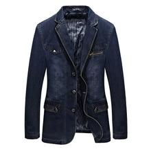 Cotton Jacket Outerwear&Coats Chaqueta