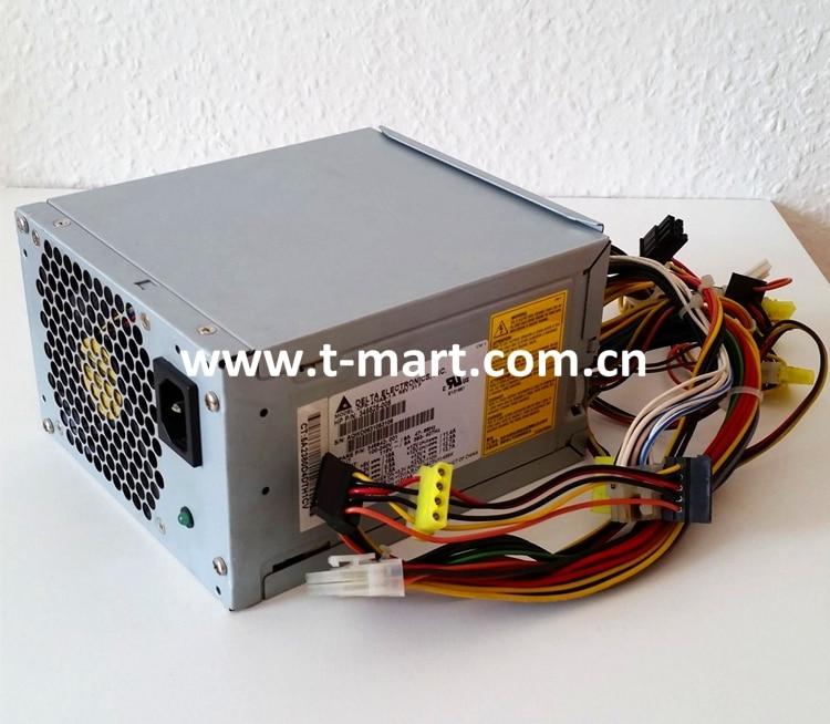 XW6200 powersupply HP 345642-001