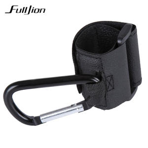 fulljion Baby Stroller Accessories Car Carriage Hook Pram