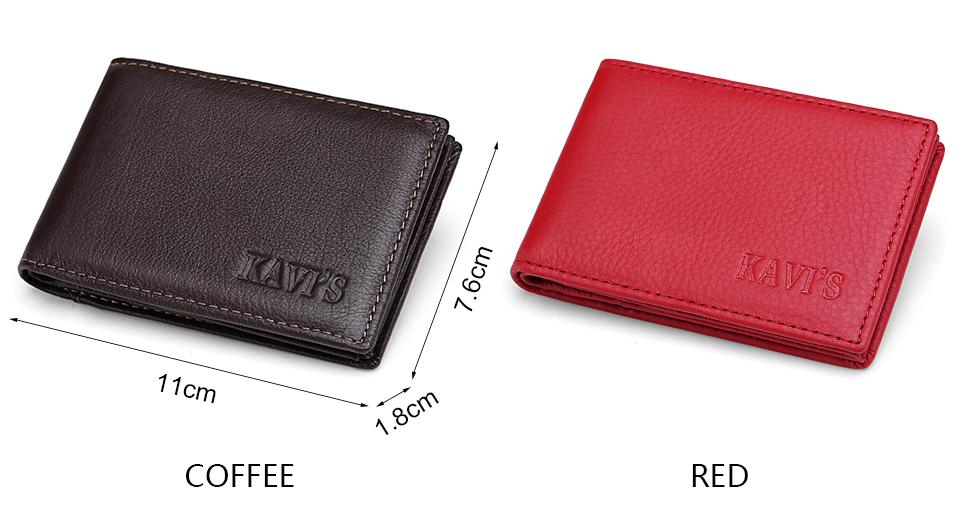 mannen wallet_03