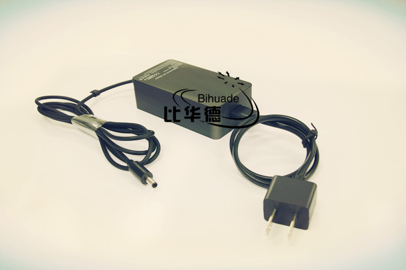 Charger Microsoft PRO3 Surface-Pro Power-Supply-Adapter 3-Tablet For 12V Us-Plug 48W