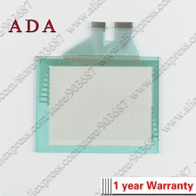TP-3227S2 painel da tela de toque digitador vidro TP-3227S2 tp3227s2 TP-3227 s2 touchscreen