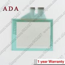 TP-3227S3 painel da tela de toque digitador vidro TP-3227S3 tp3227s3 TP-3227 s3 touchscreen