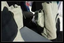 цена на car seat cover oxford cloth for JAC K5/3 iev b15 A13 RS refine s3 s2 s5 Brilliance AutoV3/5/H220/230/530/320 FRV/FSV/cross/wagen