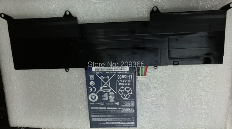 AP11D4F AP11D3F for ACER Aspire S3 S3-951 3
