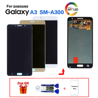 https://ae01.alicdn.com/kf/HTB1nvI3jTZmx1VjSZFGq6yx2XXa0/AMOLED-สำหร-บ-Samsung-Galaxy-A3-SM-A300F-A300FU-จอแสดงผล-LCD-สำหร-บ-Samsung-A300M-A300Y.jpg