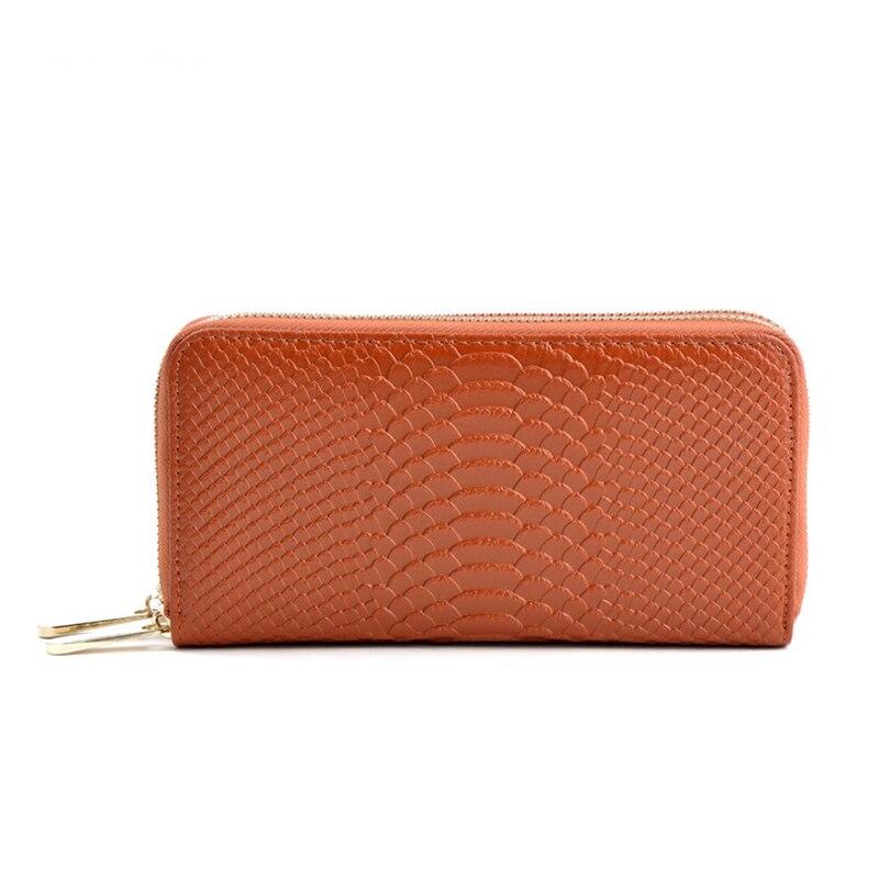 genuíno famosa marca de moda Interior : Bolso do Telefone de Pilha, compartimento Interior, note Compartment, suporte de Cartão